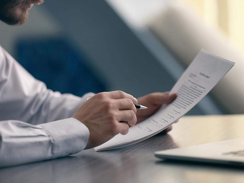 Einfacher Mietvertrag Vorlage Kostenlos Einfacher